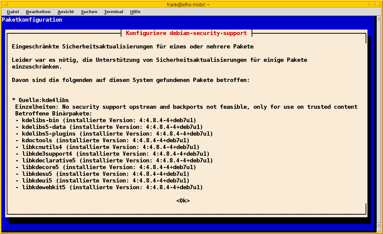 praxis/qualitaetskontrolle/debian-security-support/pakete-ohne-security-support.png