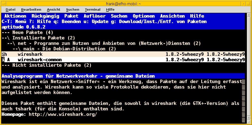 konzepte/software-in-paketen-organisieren/aptitude-hold.png